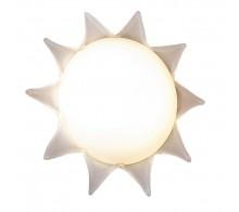 Светильник для детской LSA-1142-02 LUSSOLE MEDA