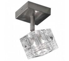 Светильник потолочный LSA-7900-01 LUSSOLE PALINURO