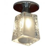 Светильник потолочный LSC-9000-01 LUSSOLE SARONNO