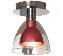 Светильник потолочный LSF-0707-01 LUSSOLE LIVORNO
