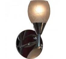Бра LSF-1801-01 LUSSOLE SUNO