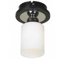 Светильник потолочный LSF-6107-01 LUSSOLE CAPRILE