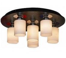 Светильник потолочный LSF-6107-06 LUSSOLE CAPRILE