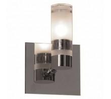 Светильник для ванной LUSSOLE LSL-5401-01 AQUA
