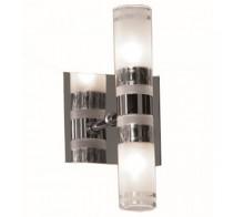 Светильник для ванной LUSSOLE LSL-5401-02 AQUA
