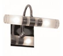 Светильник для ванной LUSSOLE LSL-5411-02 AQUA