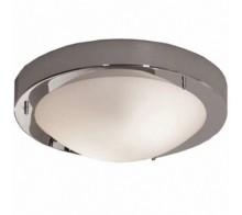Светильник для ванной LUSSOLE LSL-5502-02 AQUA