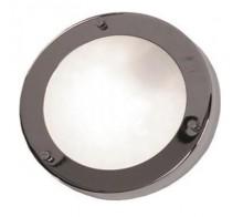 Светильник для ванной LUSSOLE LSL-5512-01 AQUA