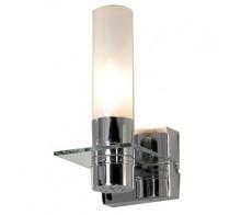 Светильник для ванной LUSSOLE LSL-5901-01 LIGURIA