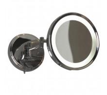 Светильник-зеркало LUSSOLE LSL-6101-01 AQUA