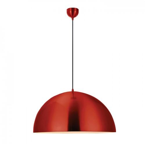Светильник подвесной Lussole LSP-9654 LOFT