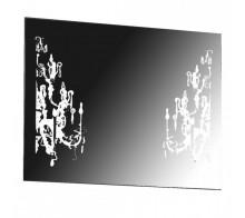 Светильник-зеркало LUSSOLE LSQ-2200-02 ANDRETTA