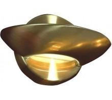 Бра LSQ-3321-01 LUSSOLE ASTRO