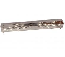 Светильник потолочный LSQ-4007-14 LUSSOLE VITRAVO