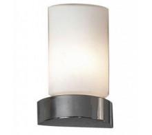 Светильник для ванной LUSSOLE LSQ-9111-01 GEVONA