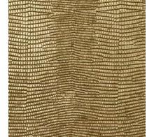 Декоративная панель SIBU Leguan Gold
