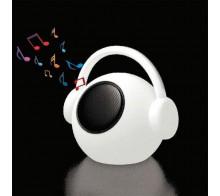 Лампа настольная MANTRA MN3696 Light Speaker