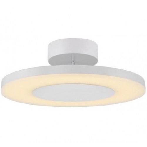 Светильник потолочный MANTRA MN4491 Discobolo