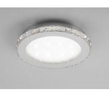 Светильник потолочный MANTRA MN4576 Crystal LED