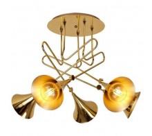 Светильник подвесной MANTRA MN5897 Jazz