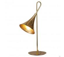 Настольная лампа MANTRA MN5909 Jazz
