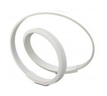 Настольная лампа MANTRA MN5994 INFINITY White