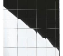 Декоративная панель SIBU MSC Silver 30x30 Classic