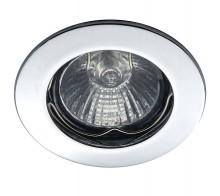 Светильник точечный DONOLUX N1505/02