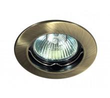 Точечный светильник DONOLUX N1505.06