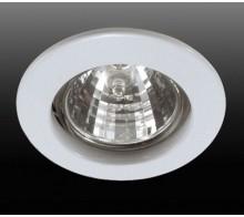 Светильник точечный DONOLUX N1508.10