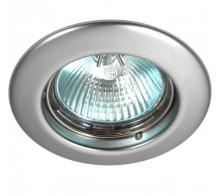 Точечный светильник DONOLUX N1510.04