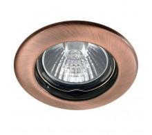 Точечный светильник DONOLUX N1510.07