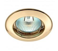 Точечный светильник DONOLUX N1510.78
