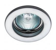 Точечный светильник DONOLUX N1511.01