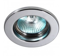 Точечный светильник DONOLUX N1511.02