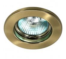 Точечный светильник DONOLUX N1511.05