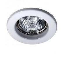 Точечный светильник DONOLUX N1511.10