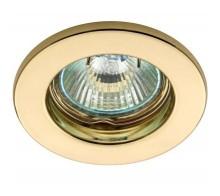 Точечный светильник DONOLUX N1511.50