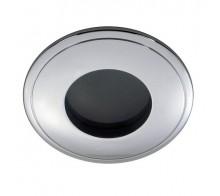 Точечный светильник DONOLUX N1515/CH