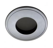 Точечный светильник DONOLUX N1515/MC