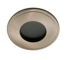 Точечный светильник DONOLUX N1515/NM