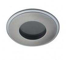 Точечный светильник DONOLUX N1517-NM/CH