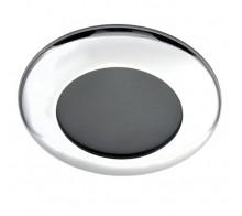Светильник точечный N1519/CH DONOLUX