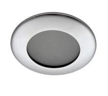 Светильник точечный N1519/MC DONOLUX