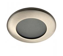 Светильник точечный N1519/NM DONOLUX