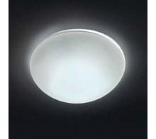 Светильник точечный DONOLUX N1520-WH