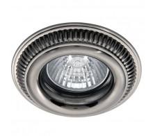 Точечный светильник DONOLUX N1524/NM