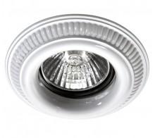 Точечный светильник DONOLUX N1524/WH