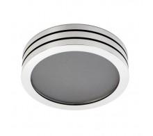 Точечный светильник DONOLUX N1539-R/Glass
