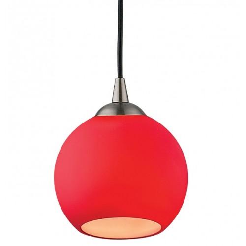 Подвесной светильник ODEON 1343/R ERUCA